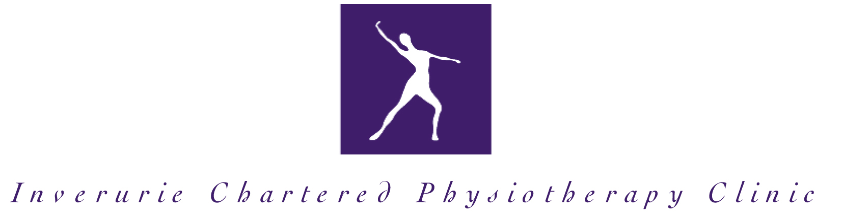 Inverurie Chartered Physiotherapy Clinic